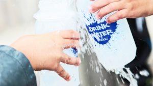 Nationale Kraanwaterdag