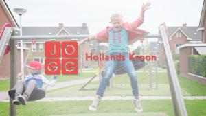 JOGG Hollands Kroon