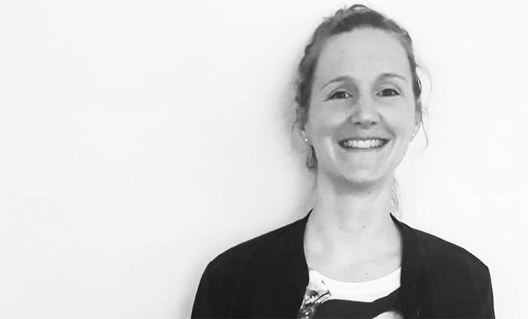 Ellen Basjes medewerker Communicatie