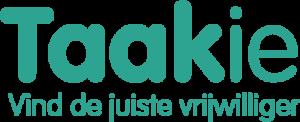 Taakie