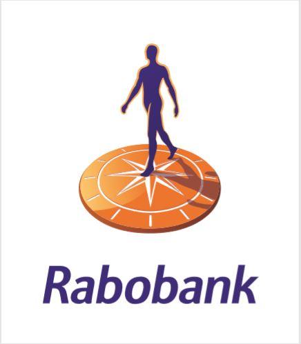 Rabobank komt met noodfonds voor lokale clubs en initiatieven - Team Sportservice Zaanstreek Waterland