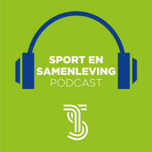 logo-Podcast-Team-Sportservice