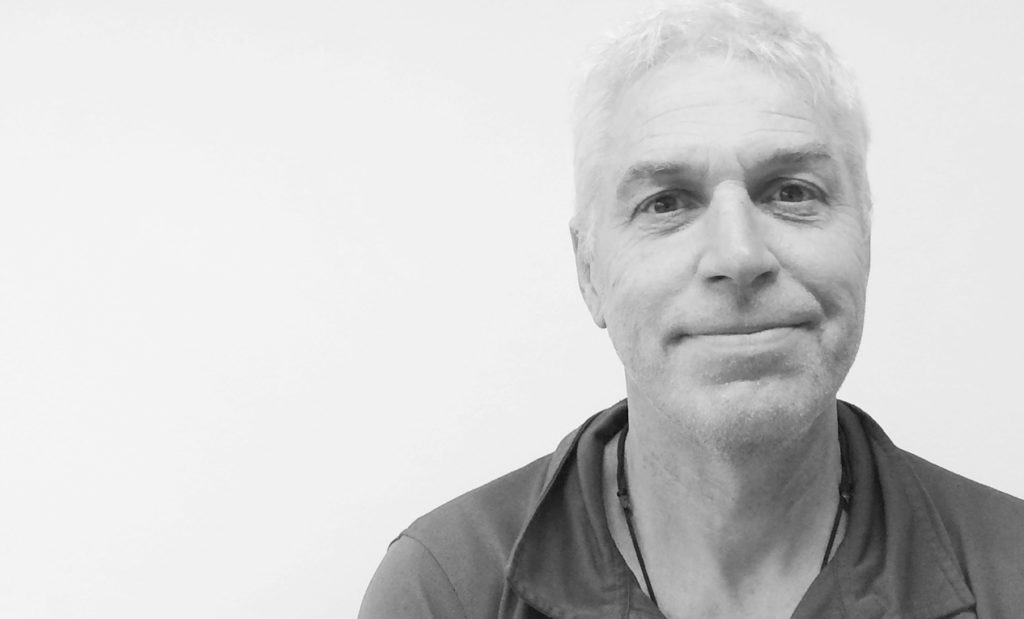 Profiel Matthieu Niesten