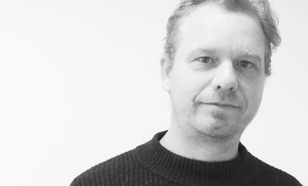 Profiel Niels de Lugt
