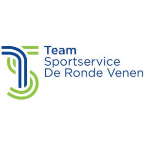 Logo Sportservice De Ronde Venen
