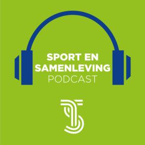 aflevering 13 podcast sport en samenleving