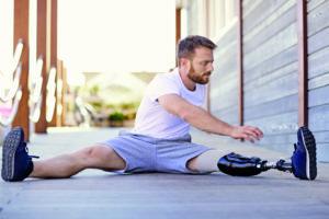 blijf bewegen- uniek sporten