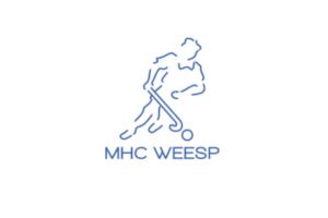 LG-Team MHC Weesp