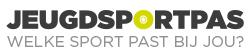 JeugdSportPas